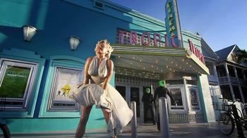 The Florida Keys & Key West TV Spot, 'Art' - Thumbnail 7