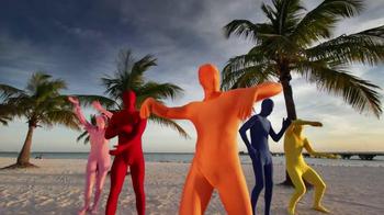 The Florida Keys & Key West TV Spot, 'Art' - Thumbnail 8