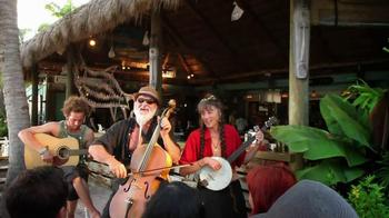 The Florida Keys & Key West TV Spot, 'Art' - Thumbnail 9