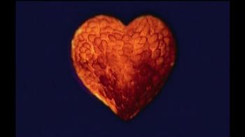 BASF TV Spot, 'Love and Chemistry'