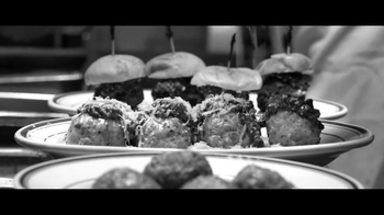 Chase Business Ink TV Spot, 'Meatball Shops' - Thumbnail 5