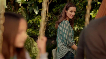 Kay Jewelers TV Spot 'Open Hearts' Featuring Jane Seymour - Thumbnail 3