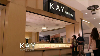 Kay Jewelers  TV Spot, 'Proposal' - Thumbnail 1