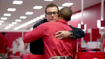Target TV Spot, 'Red Card' - Thumbnail 8