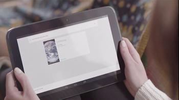 Google Nexus TV Spot, Song by Sondre Lerche - Thumbnail 2