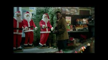 Acura Season of Reason Sales Event TV Spot, 'Mechanical Santa'