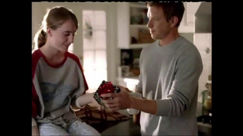 Folgers TV Spot, 'Long Way From West Africa'