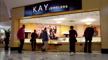 Kay Jewelers  TV Spot, 'Board Meeting' - Thumbnail 10