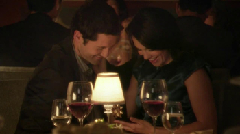 Kay Jewelers  TV Spot, 'Board Meeting' - Thumbnail 8