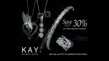 Kay Jewelers  TV Spot, 'Board Meeting' - Thumbnail 9