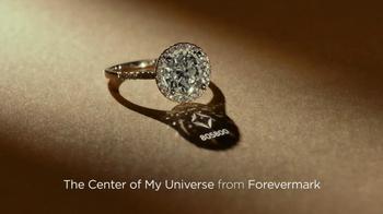 Forevermark TV Spot, 'Center of My Universe' - Thumbnail 9