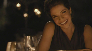 Forevermark TV Spot, 'Center of My Universe' - Thumbnail 5