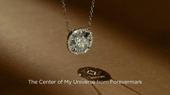 Forevermark TV Spot, 'Center of My Universe' - Thumbnail 8