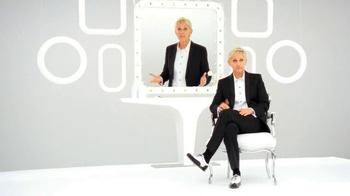 Ellen DeGeneres thumbnail