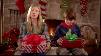 famous footwear tv spot christmas - Christmas Commercials