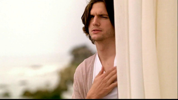 Nikon Coolpix S01 TV Spot Feating Ashton Kutcher - Thumbnail 5
