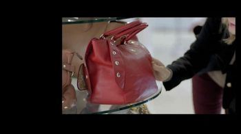 TJ Maxx, Marshalls and HomeGoods TV Spot, 'The Gifter' Featuring Olga Fonda - Thumbnail 5