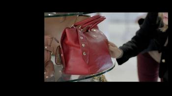 TJ Maxx, Marshalls and HomeGoods TV Spot, 'The Gifter' Featuring Olga Fonda - Thumbnail 5