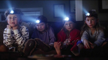 L.L. Bean TV Spot, 'Headlamps'