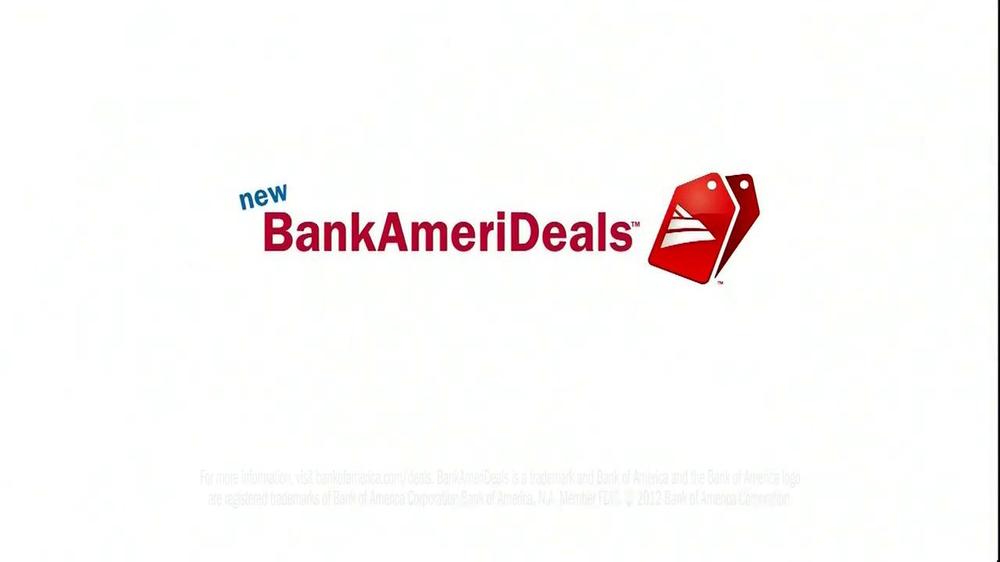 bank amerideals tv commercial 39 talking to dog 39. Black Bedroom Furniture Sets. Home Design Ideas