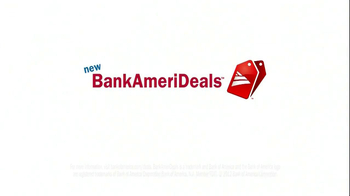 Bank Amerideals TV Spot, 'Talking To Dog'