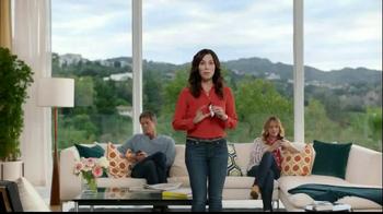 eBay Mobile TV Spot