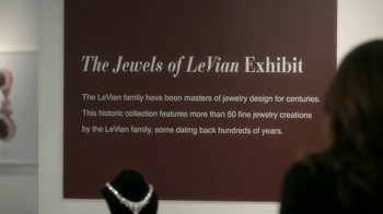 Kay Jewelers LeVian Collection TV Spot  - Thumbnail 2