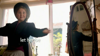 American Girl  Rebecca TV Spot, 'You and I' - Thumbnail 2