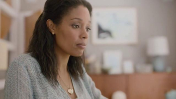 Quicken Loans TV Spot, 'Lilly' - Thumbnail 2