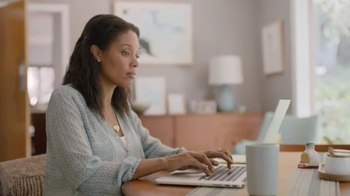 Quicken Loans TV Spot, 'Lilly' - Thumbnail 3
