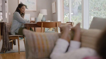 Quicken Loans TV Spot, 'Lilly' - Thumbnail 5