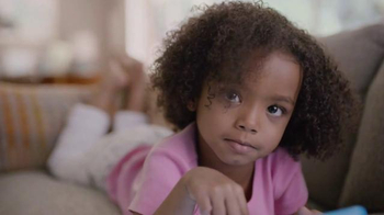 Quicken Loans TV Spot, 'Lilly' - Thumbnail 7