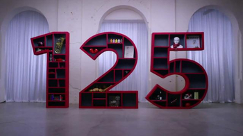 Washington State University TV Spot, '125 Years, and Counting'