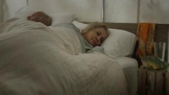 American Family Insurance TV Spot, 'Dream Homes'