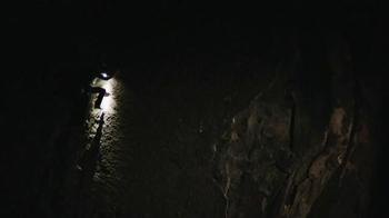DURACELL Quantum TV Spot, 'Powering Kevin Jorgeson's Climb' - Thumbnail 4