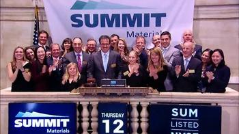 Summit Materials thumbnail