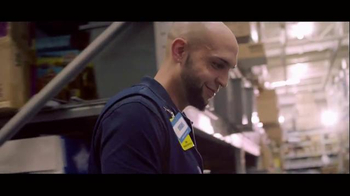 Walmart TV Spot, 'Raise in Pay' - Thumbnail 5