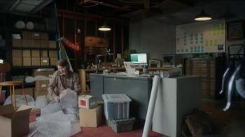 Wells Fargo TV Spot, 'Sales Department'