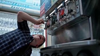 Volkswagen Passat TDI TV Spot, 'Mom' Song by Waylon Jennings - Thumbnail 2