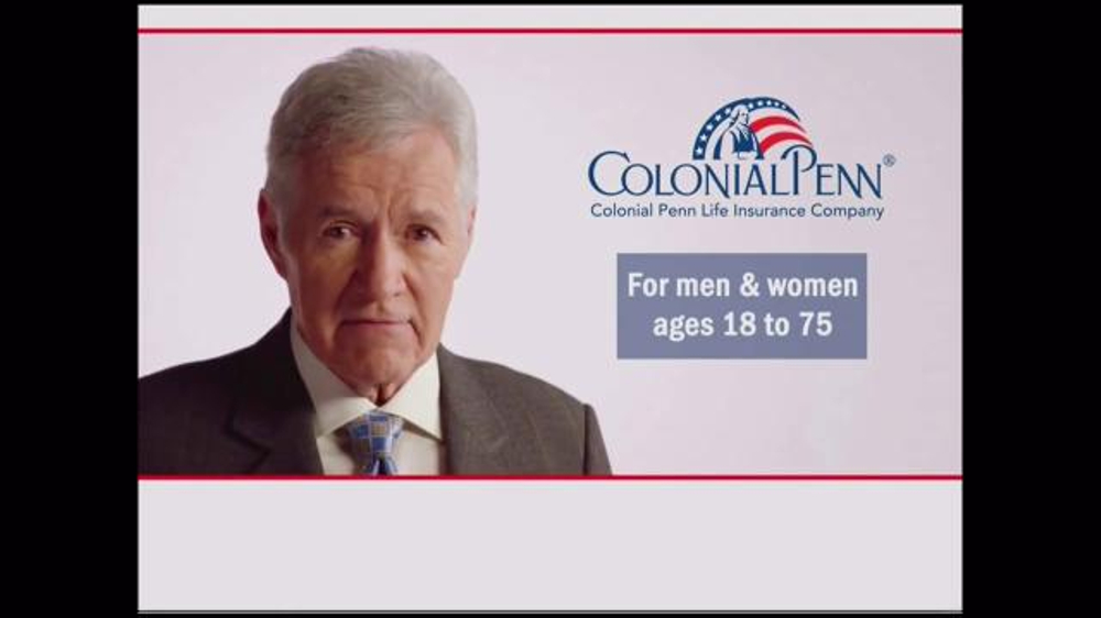 Colonial Penn Life Insurance together with Quotes About Loving Someone Who Hurts You likewise Quotes For Whole Life Insurance moreover Term Life Insurance Quotes For Seniors further Economy And Culture. on colonial penn life insurance