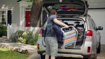 Hotwire TV Commercial, 'Mexico' - iSpot.tv