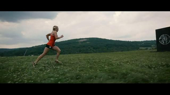 Tv Race Reebok Force' 'unstoppable Ispot tv Commercial Spartan BHqExqSw7