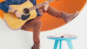 AT&T TV Spot, 'More' Song by Tegan and Sara - Thumbnail 3