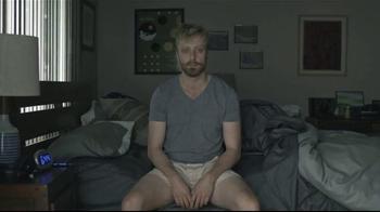DraftKings TV Spot, 'Week One'