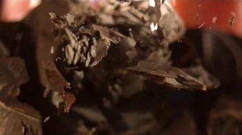 Brookside Chocolate TV Spot, 'Emojis' - Thumbnail 4