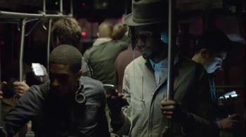 AT&T TV Spot, 'DIRECTV: Times Square' - Thumbnail 2