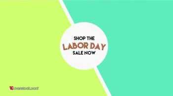 Labor Day Sale: Refresh Your Style thumbnail