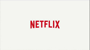 Netflix TV Spot, 'Narcos: 1979' - Thumbnail 1