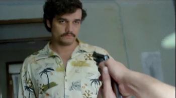 Netflix TV Spot, 'Narcos: 1979' - Thumbnail 9