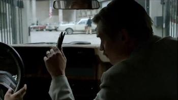 Netflix TV Spot, 'Narcos: 1979' - Thumbnail 5